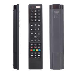 HERZ KL VESTEL NETFLIX-YOUTUBE-PLAY TUŞLU LCD-LED TV KUMANDASI