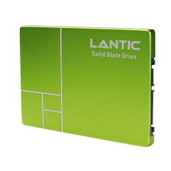 LANTIC LA-240 240GB SATA3 2.5 6GB/S SSD HARDDISK (SOLID STATE DISK)