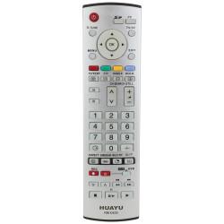 FULLY KL RM-D630 PANASONIC LCD-LED KUMANDA 305A
