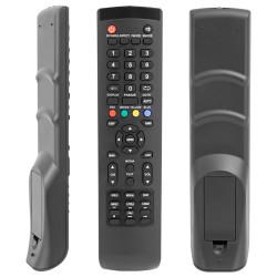 HERZ KL NORDMENDE SANYO LCD-LED TV KUMANDASI * SAB-201