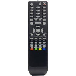 HERZ KL SUNNY AL-324 *SEIKON LCD TV KUMANDASI