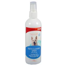 Bioline Köpek Ağız ve Diş Bakım Spreyi 175 Ml