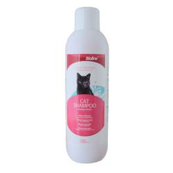 Bioline Kedi Şampuanı Papatya Kokulu 1000 Ml