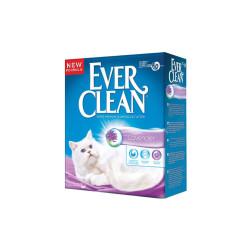Ever Clean Lavander Lavanta Kokulu Topaklaşan Kedi Kumu 10 LT