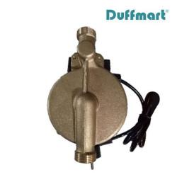 Duffmart 15MP-40-9(A) Otomatik Basınç Artırıcı Pompa