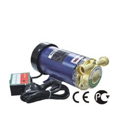 Duffmart WG15-120 Güneş Enerji Basınç Artırıcı Pompa - Sıcak Su Hidroforu